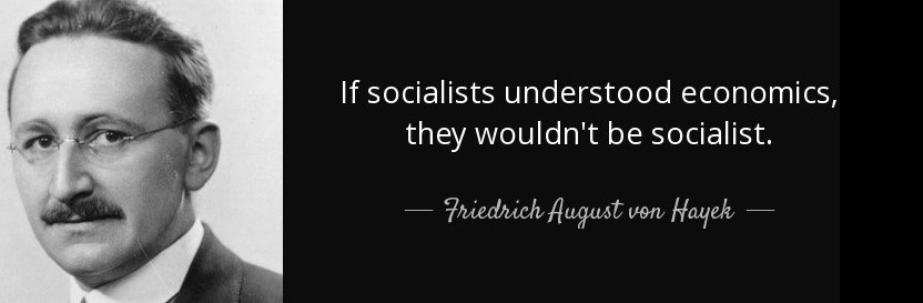 quote-if-socialists-understood-economics-they-wouldn-t-be-socialist-friedrich-august-von-hayek-93-90-98.jpg