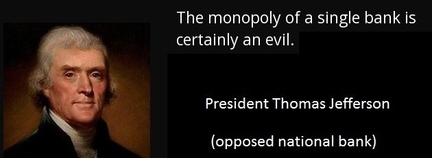 quote-the-monopoly-of-a-single-bank-is-certainly-an-evil-the-multiplication-of-them-was-intended-thomas-jefferson-65-8-0813.jpg