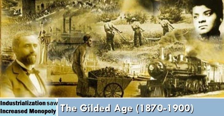 the-gilded-age-1-728_b.jpg