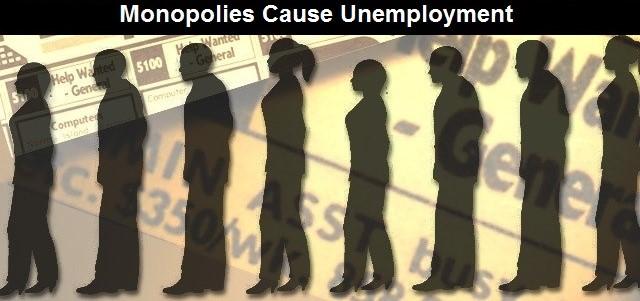 Unemployment2.jpg