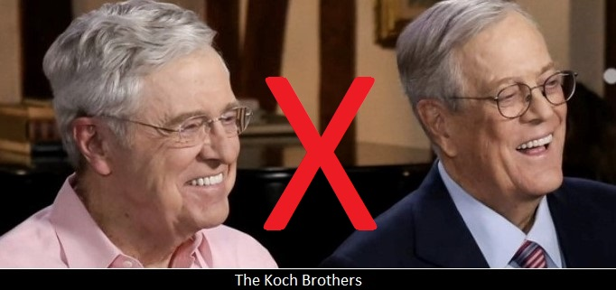 KOCH-BROTHERS_-_Copy.jpg