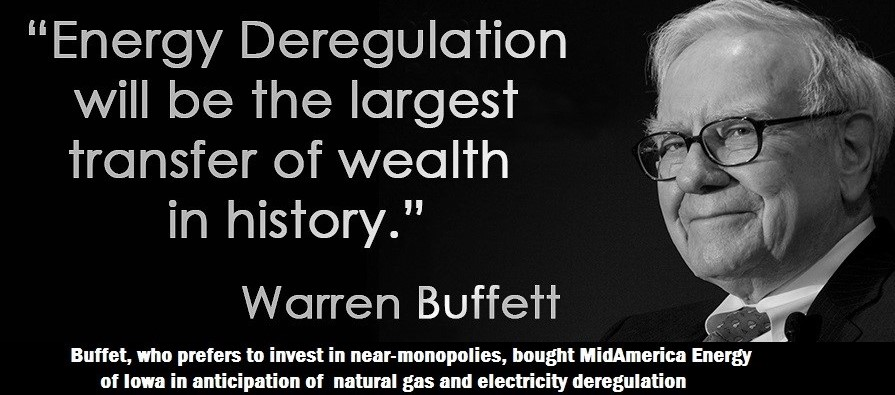 Warren-Buffet-Energy-Deregulation_b.jpg