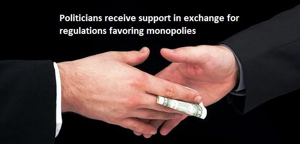 Cash-bribe2.jpg