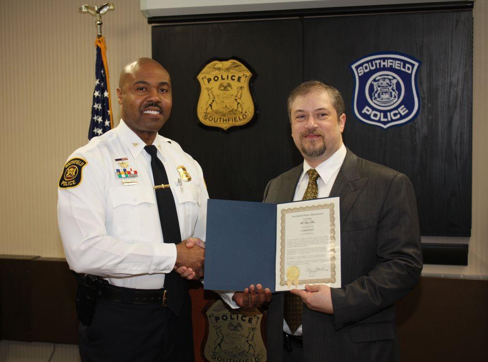 Chief_Hawkins_and_Mr__Tobin.JPG