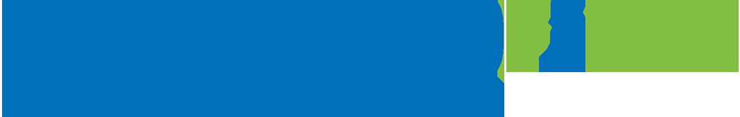 AbbotsfordFirst Logo