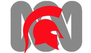 ABC DEFENDERS LOGO