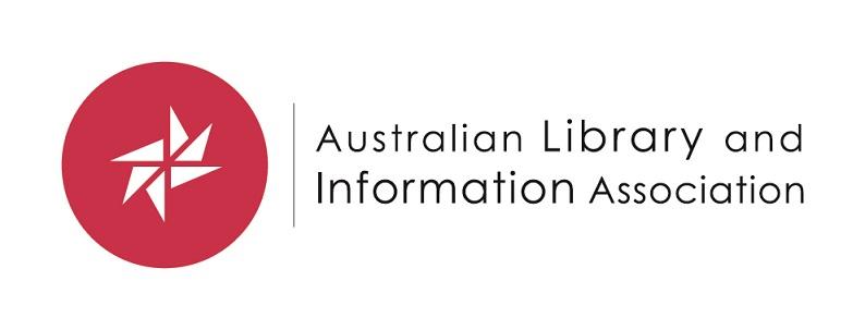 ALIA-Logo-1