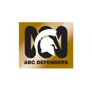 ABC Defender Badge_artwork