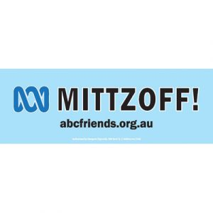 mittzoff-sticker.lt-blue