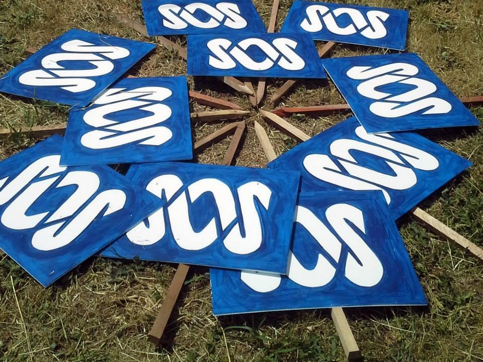 ABC_signs.jpg