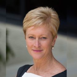 ABC WA Board Member Vanessa Guthrie