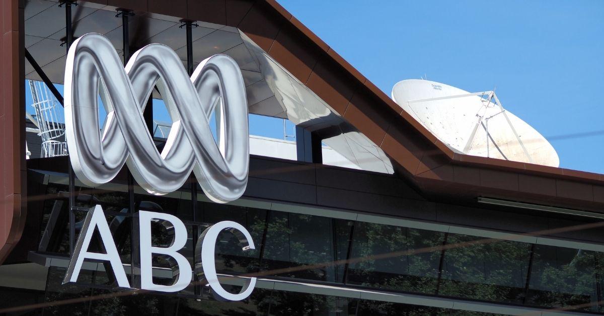 ABC Building