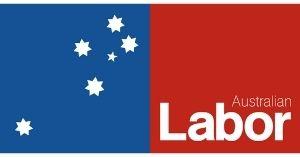 Australian Labor Party