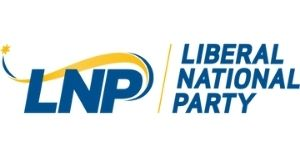 Liberal National Party