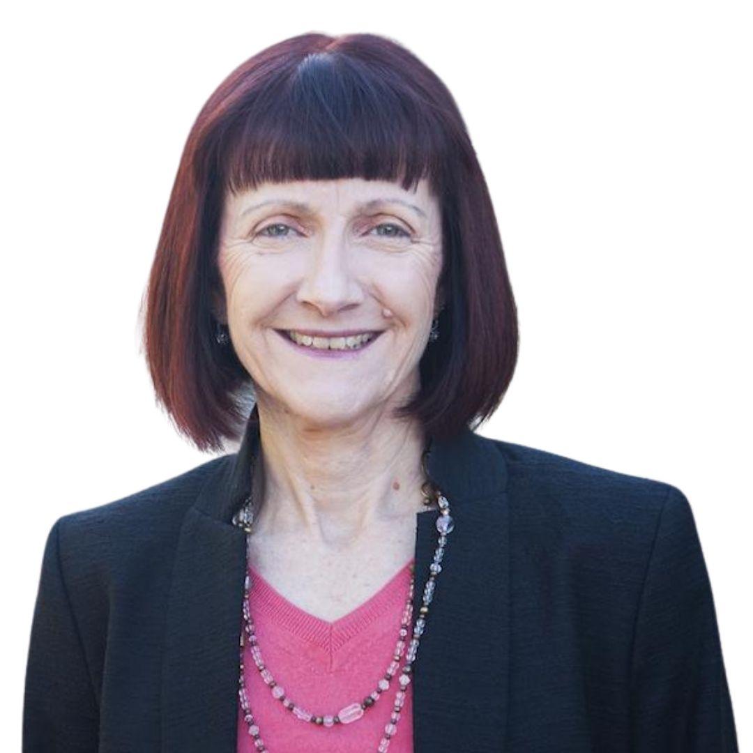 Senator Rachel Siewert