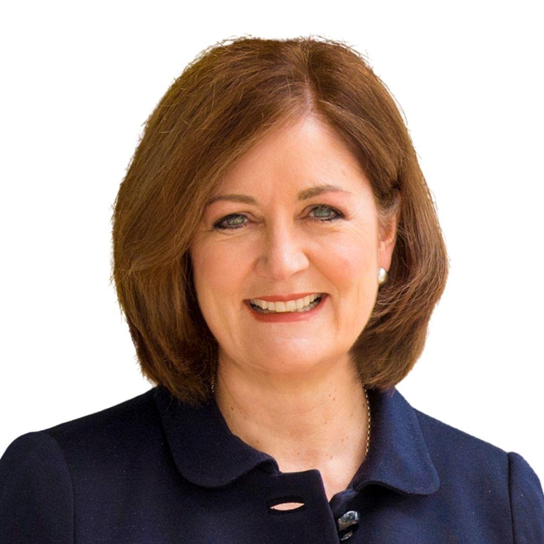 Senator Sarah Henderson