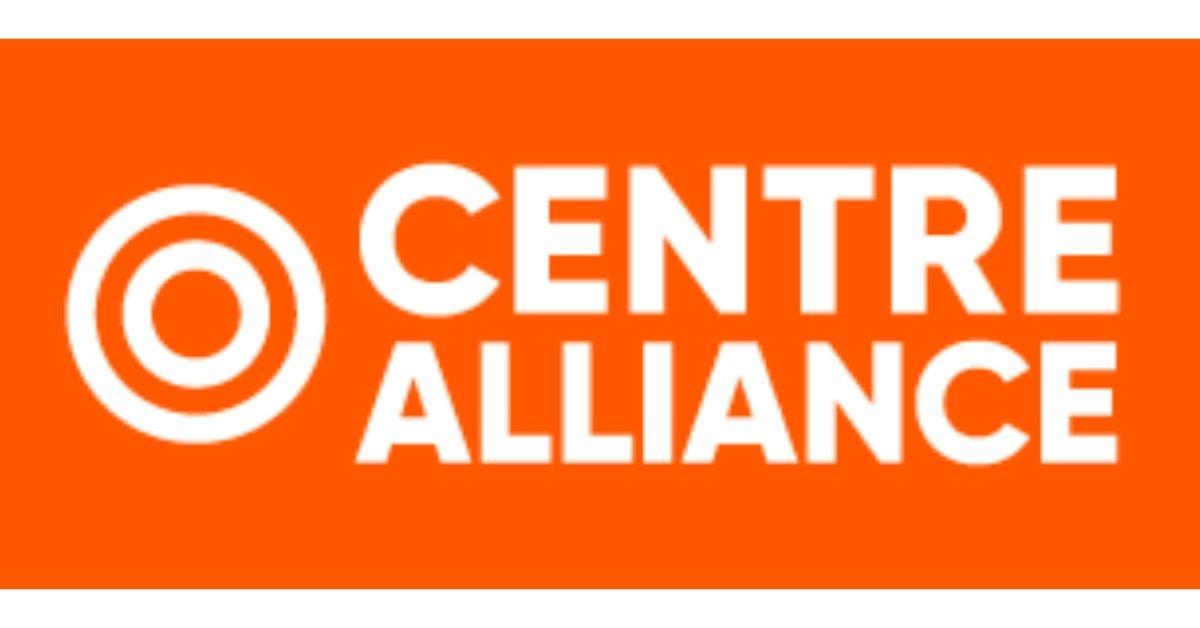 Centre Alliance