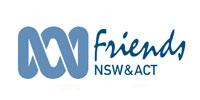 FABC-NSW-logo.jpg
