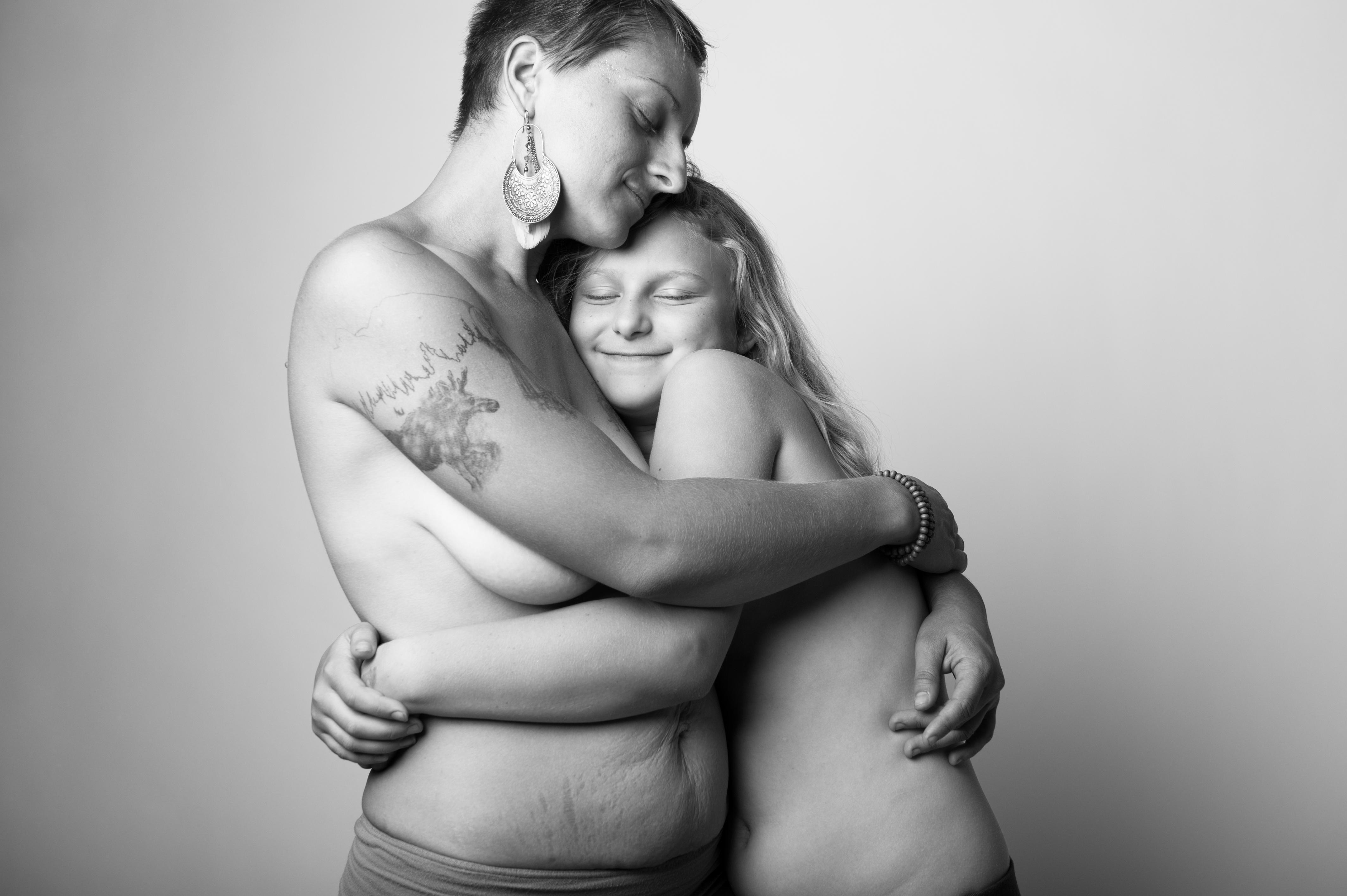Прекрасные тела женщин 17 фотография