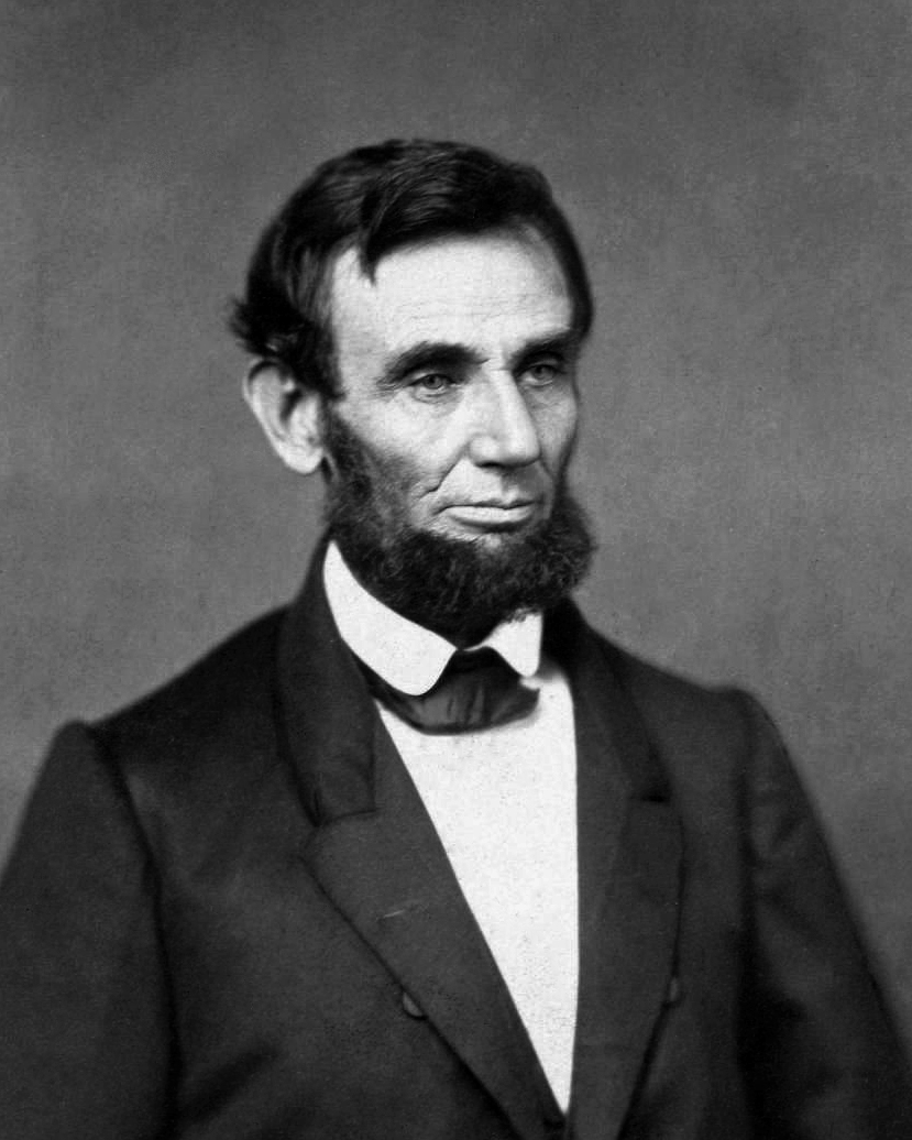 Abraham_Lincoln_O-55__1861-crop.jpg