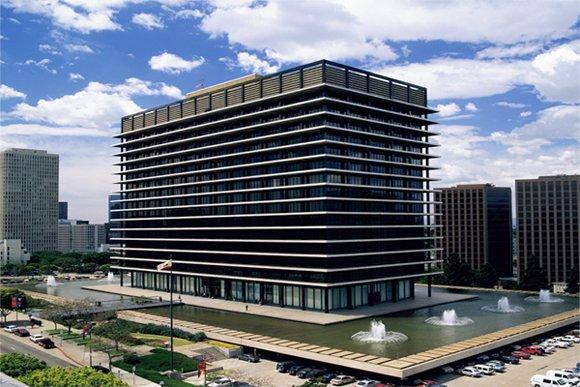 LADWP-Building_t580.jpg