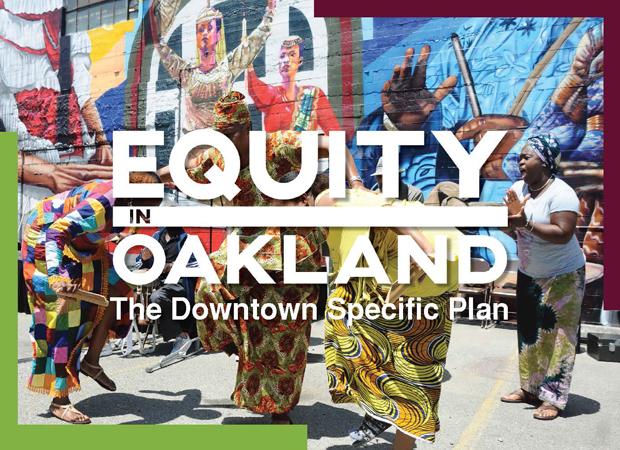 downtown_plan-postcard.jpg