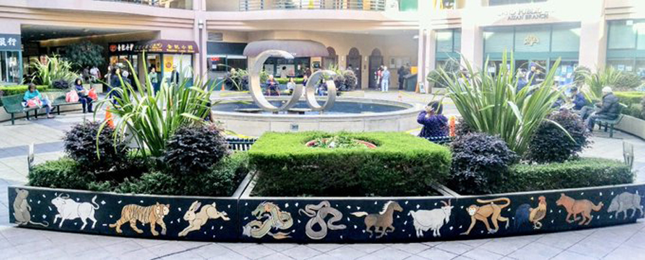 pacific_plaza-mosaics.jpg