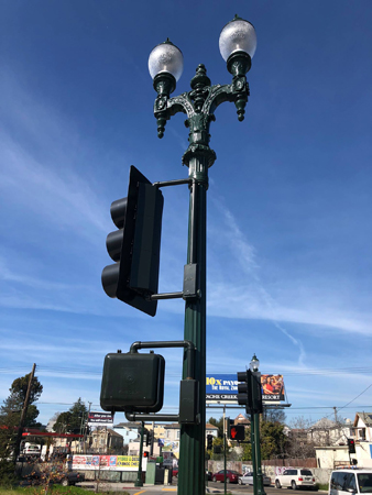 14th_ave-median-st_lamp.jpg