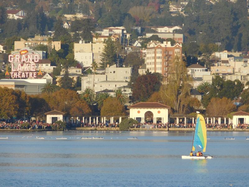 lake_merritt-boat-pergola.jpg