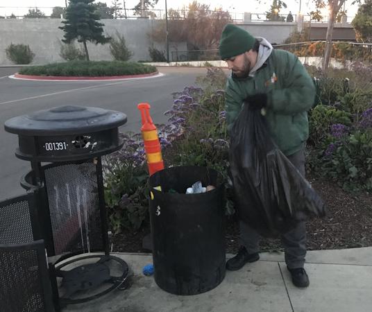 lakeshore-emptying_trash_can.jpg