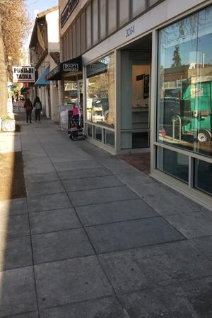 lakeshore-sidewalk3.jpg