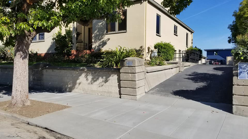 mckinley-spruce-sidewalk2.jpg