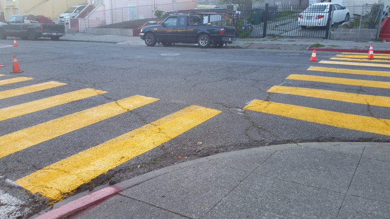 13th_ave-crosswalks.jpg