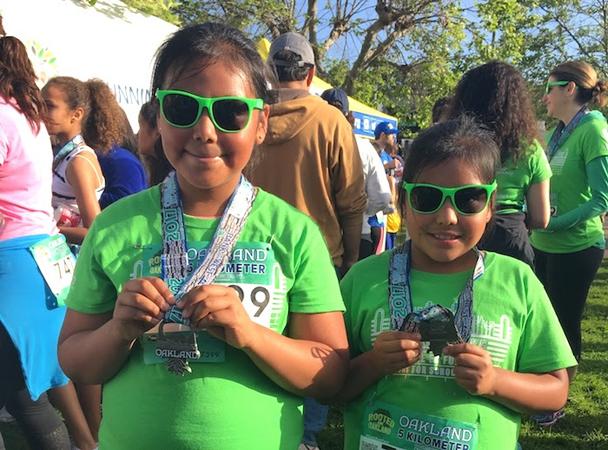 running_festival-kids.jpg