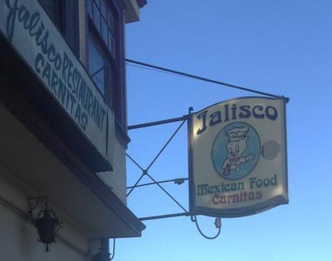 jalisco-sign.jpg