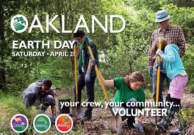 earth_day-poster.jpg