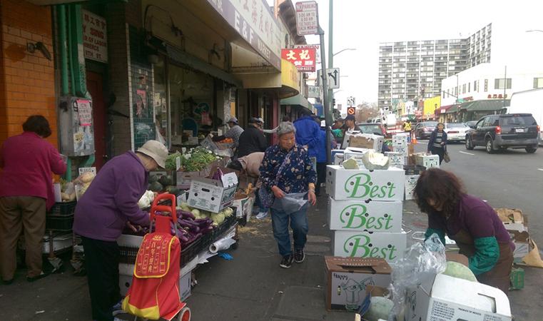 chinatown-encroachment_12-15.jpg