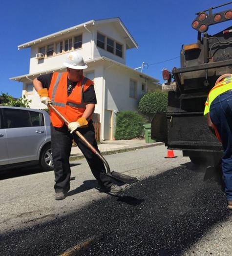 guillen-filling_potholes-cleve_heights3.jpg