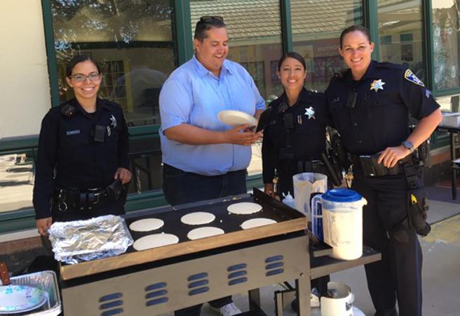 pancake_grill-guillen-cops.jpg