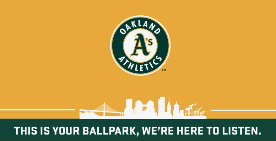 ballpark_listening_tour-1.jpg
