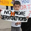 no_deportations.jpg