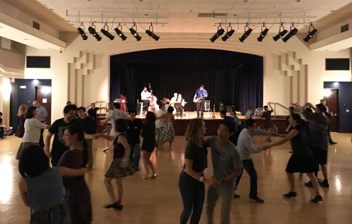oak_asian_cultural_ctr-ballroom.jpg