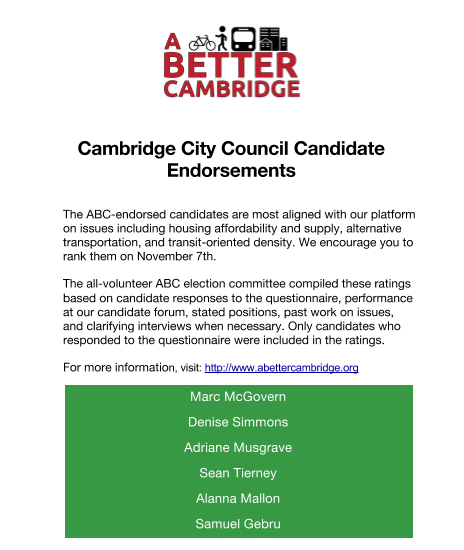 ABC_Candidate_2017_Endorsements_v6.png