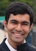 Burhan Azeem