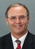 Gregg J. Moree