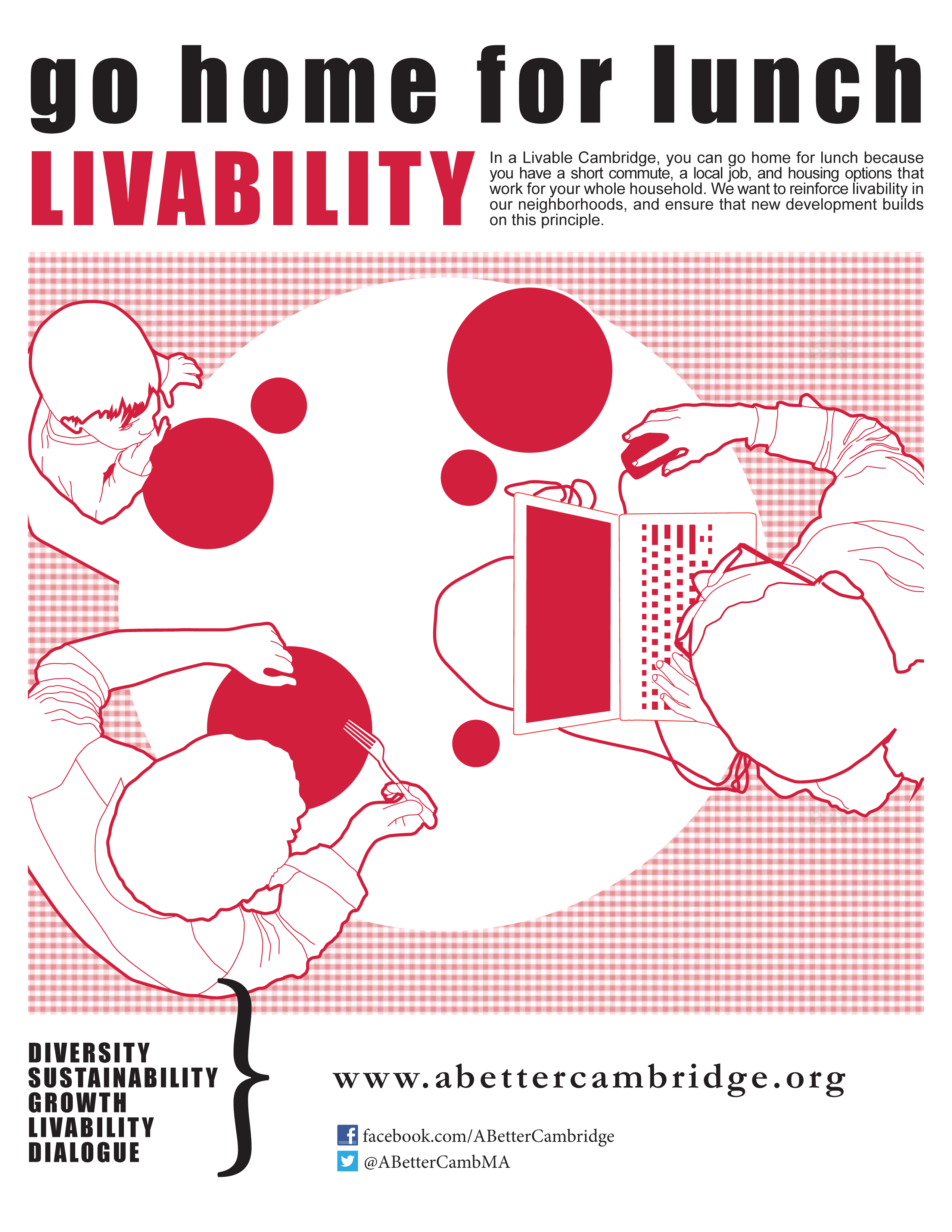 ABC_principles_posters-livability.jpg