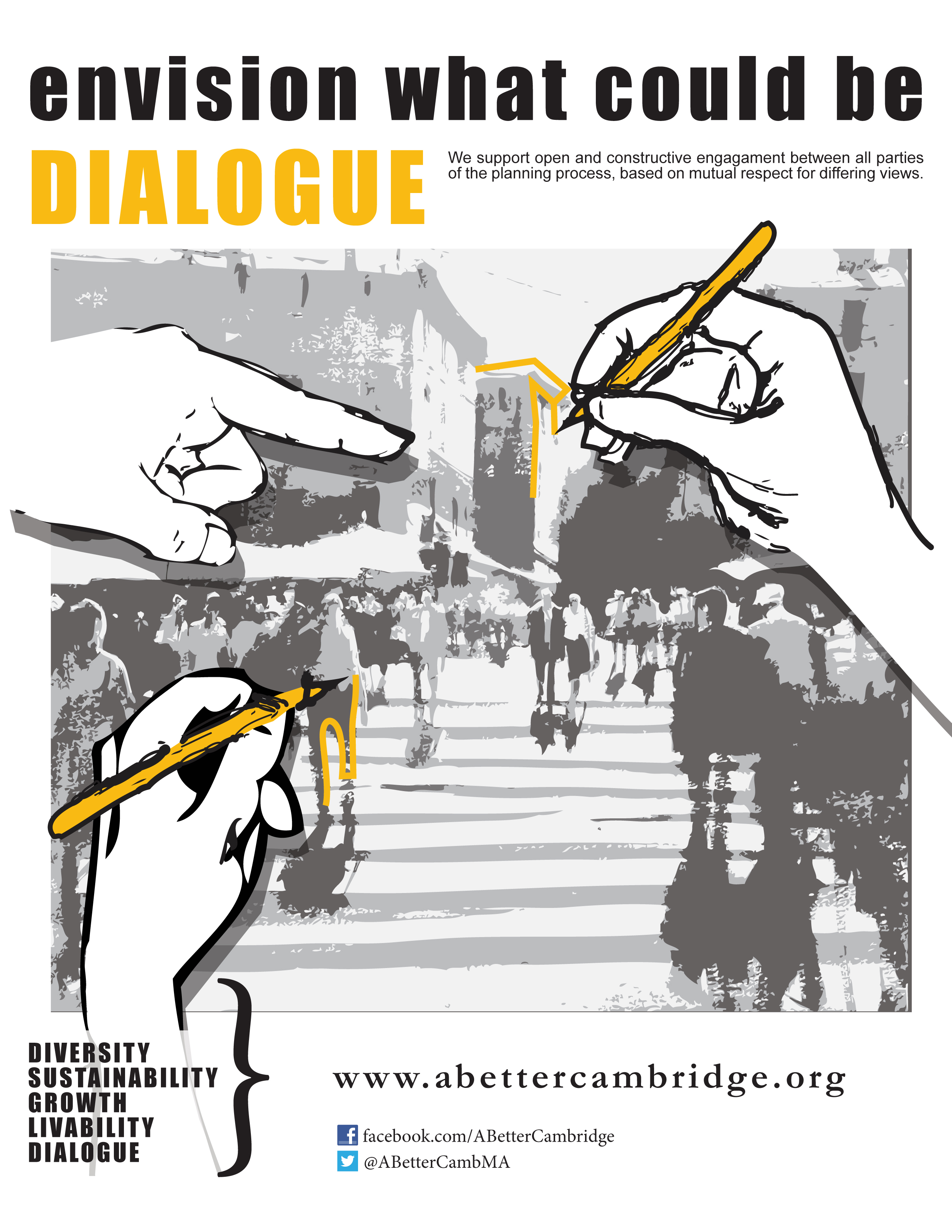ABC_principles_posters-dialogue.jpg