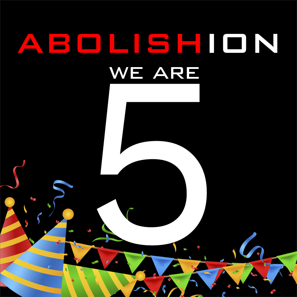 Abolishion_-_we_are_5.jpg