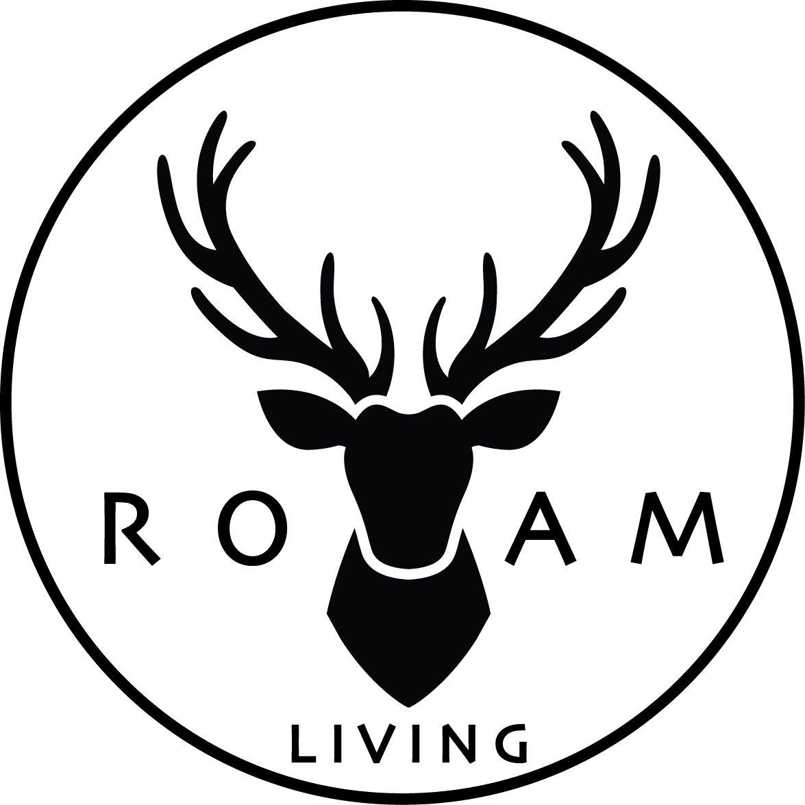 Roam_Living_Logo.png