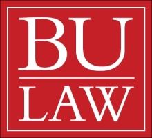 BU_law_logo.jpg